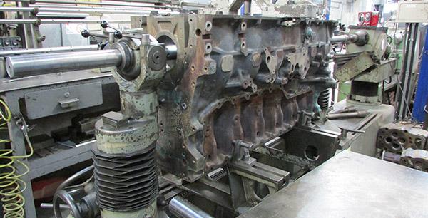 Indumotor-Rectificado-de-Motores-99